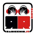 logo Radio Radicchio