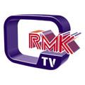 logo Tele Radio Monte Kronio