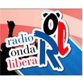logo Radio Onda Libera