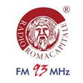 logo Radio Roma Capitale