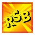 logo Radio Rsb
