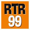 logo Radio RTR