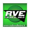 logo Radio Vallesina