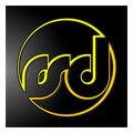 logo Radio Sandona
