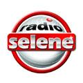 logo Radio Selene