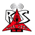 logo Radio Serra 98