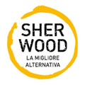logo Radio Sherwood