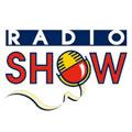 logo Radio Show