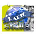 logo Nuova Radio Stella