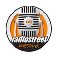 logo Radiostreet