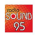 logo Radio Sound 95