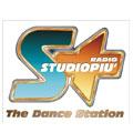 logo Radio Studio Piu