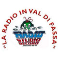 logo Radio Studio Record