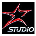logo Radio Studio Star