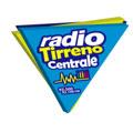 logo Teleradio Tirreno Centrale