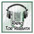 logo Radio Tor Vergata