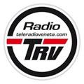 logo Teleradio Verona