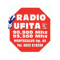 logo Radio Ufita