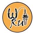 logo Radio Uniud