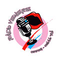 logo Radio Venere Bologna