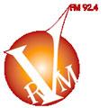 logo Radio Venere Militello