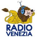 logo Radio Venezia