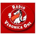 logo Radio Veronica One