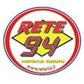 logo Rete 94 Favara
