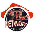 logo Rete Uno Network Promo Media