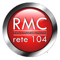 logo Rmc Rete 104