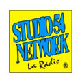 logo Studio 54 Network