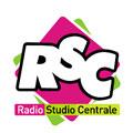 logo Radio Studio Centrale
