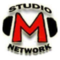logo Studio Emme Network