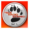 logo Tele Radio Stereo