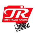 logo Top Italia Radio