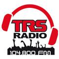 logo TRS Radio